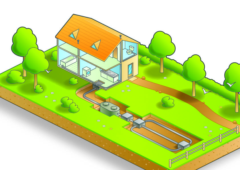 Nouveaux dispositifs agréés : pour tous les types de terrains