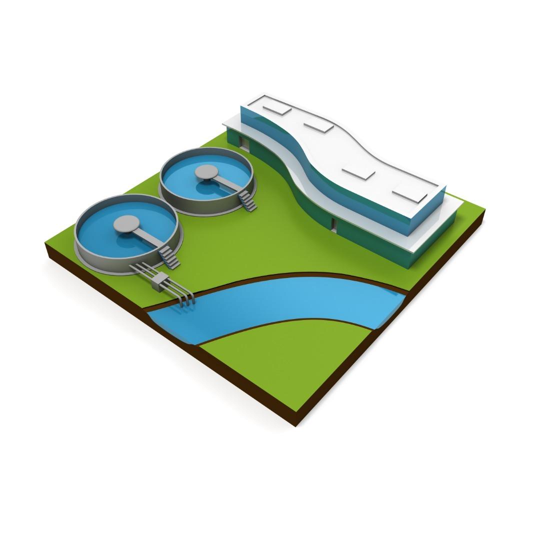Comment faire un traitement des eaux usées ?