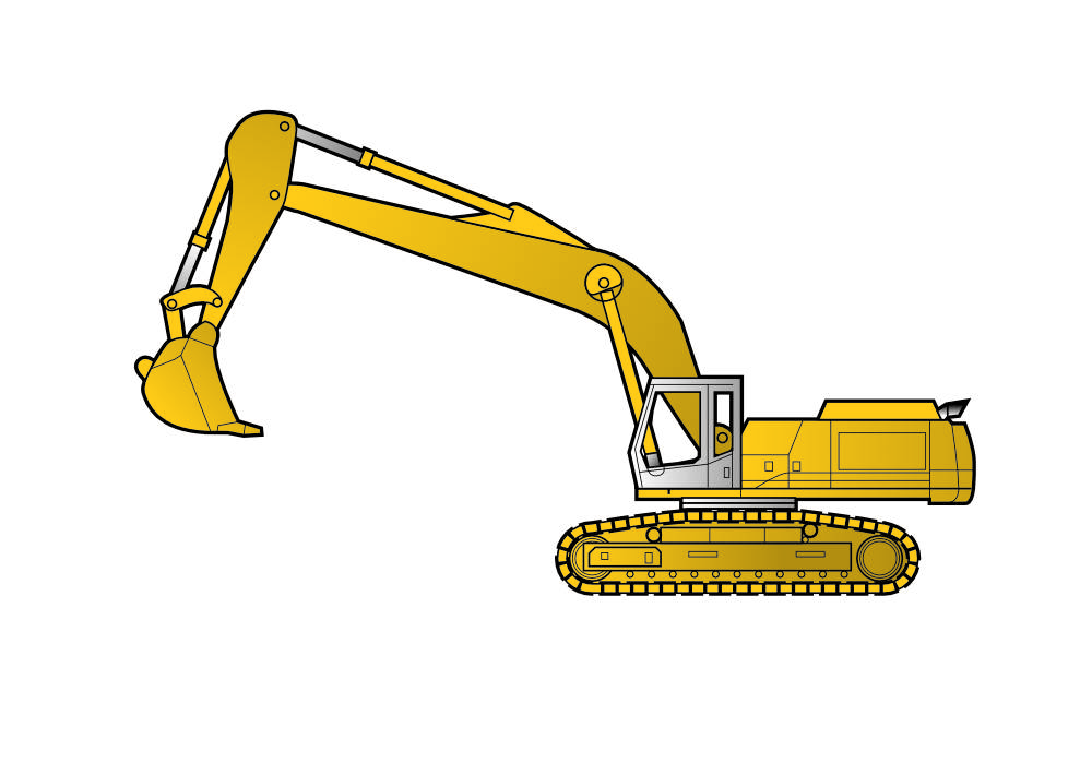 Terrassement de terrain : les services d'une entreprise de travaux extérieurs